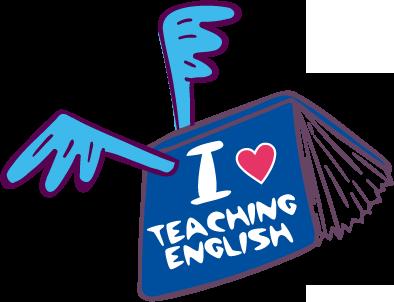 Лучший преподаватель